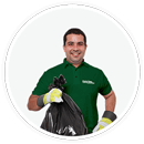 Fantastic Waste Removal Pro