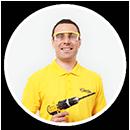 Fantastic Handyman Pro