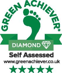 Green Achiever